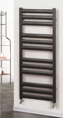 Rads 2 Rails Fulham Electric Anthracite Towel Rail 1130x600 FULAN-E-113-60