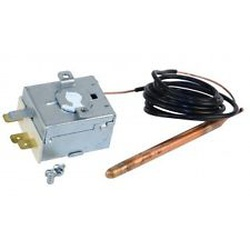 Chaffage Heating Limit Thermostat 60056974 (1 LEFT clearance)