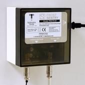 Teddington Frost-Sentry Condensate Trace Heater