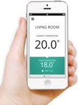 Honeywell evohome - Get Your Central Heating Under Control