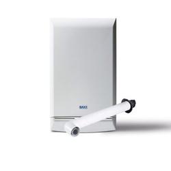 Baxi Duotec 28 Combi Boiler Inc Std Flue 7219414