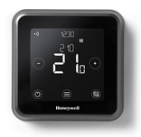 Honeywell Lyric T6 Programmable Smart  Thermostat Wired (Y6H910WF1011)