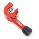 Nerrad Adjustable Ratchet Action Copper/ Inox Tube Cutter 12-35mm NT4035