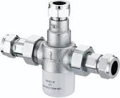 Bristan 15mm TMV3 Thermostatic Mixing Valve MT503CP