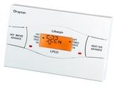 Drayton LP522Si Programmer 25491