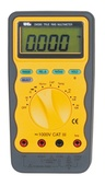 Kane DM393C Digital Multimeter