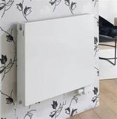 Ultraheat Planaal 500x1800 White Horizontal 5PDS1800