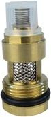 Biasi BI1001505 DHW Filter & Press Reducing Valve