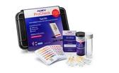 Adey Procheck Test Kit CP1-03-5132