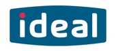 Ideal Concord Super Series 4- 150V Boiler Spares