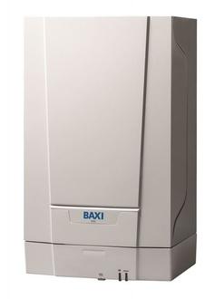 Baxi 412 Heat Only Boiler (Natural Gas) ErP 7668931