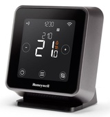 Honeywell Lyric T6R-HW Thermostat With Hot Water Control (Y6H920RW4026)