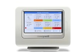 Honeywell ATP921G2080 Evohome Base Pack