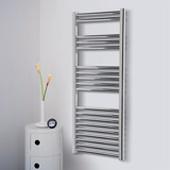 ultraheat Eco-Rail 1175x600 Towel Rail (6E12)