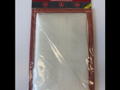 Nerrad Solder Mat (195mm x 300mm) NT1001