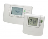 Honeywell Sundial RF2 Wireless Timer & Room Thermostat Pack 1