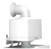 Vokera Fuelsaver Heat Recovery System (29450000)