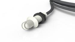 Heatmiser Thimble Sensor