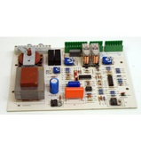 BIASI PCB KI1006126 (CLEARANCE)
