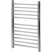 Abacus Direct Elegance Strato Towel Warmer 840 x 480 Chrome