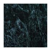 Abacus Essentials Black Marble Gloss Wide Panel ATWP-2410-7BMC