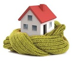 Heating Your Home & Cutting The Costs