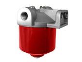 Filter Housing 1/4 BSP Thread PD3233-1S (clearance)