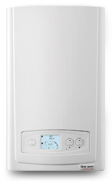 Glow Worm Ultracom 15hxi Regular Boiler