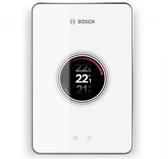Worcester Bosch EasyControl White Plus 3 ETRVs - 7736701555