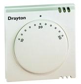Drayton RST3 Frost Thermostat 240V 24003