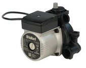 Vaillant 178983 Pump