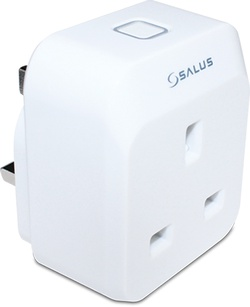 Salus Controls SP600 Smart Plug