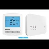 Multi Mode Slimline Wireless Thermostat - Slimline-RF Kit