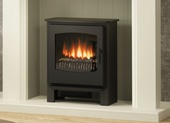 BeModern Espire 2kw Electric Stove 144054MB