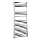 Rads 2 Rails Towel Rails