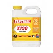 Sentinel X100 1 Ltr Inhibitor