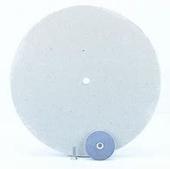 Vaillant insulation 16mm 0020093190