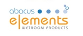 Abacus Elements
