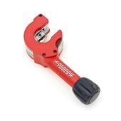 Nerrad Adjustable Ratchet Action Tube Cutter 6-23mm NT4023