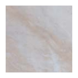 Abacus Essentials Pergamon Marble Gloss Wide Panel ATWP-2410-7PMC