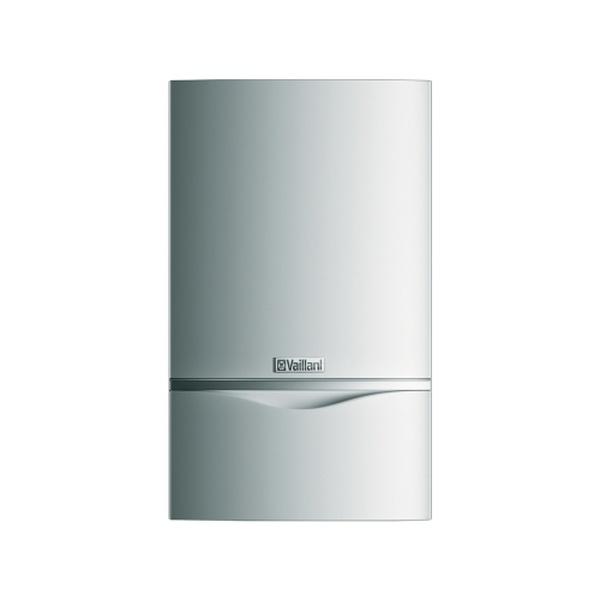 vaillant ecotec plus 418 regular boiler natural gas. Black Bedroom Furniture Sets. Home Design Ideas