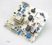 BAXI PCB 248075 (CLEARANCE-2)