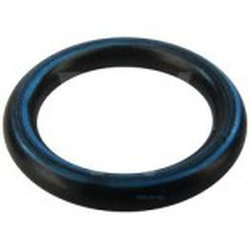 BAXI O RING 5107611 (CLEARANCE)