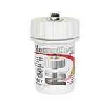 Adey Micro Magnaclean Filter White