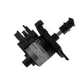 Worcester 87161068470 Diverter Valve Motor