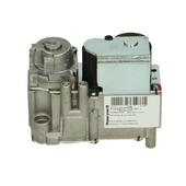 Alpha 1.011846 Gas Valve -VK4115 (CD24S/C)