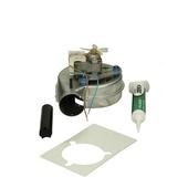 Baxi 246051 Kit Fan Small