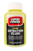 Super Power 250ml Leak Detection Fluid Brush Cap PGPLDF/B250