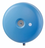 IMI Statico 80 Ltr Disc Expansion Vessel Blue 7101006