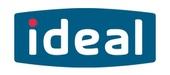 Ideal CFE 300-300E Boiler Spares